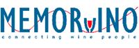 memorvino-logo-payoff